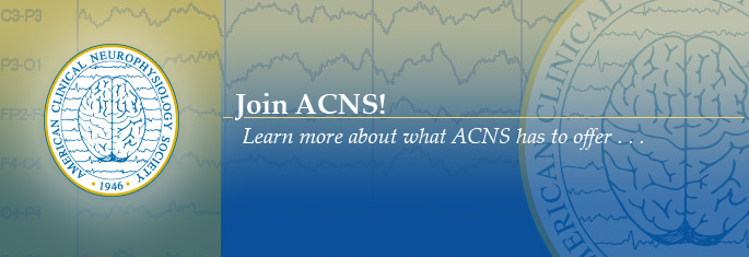 Join ACNS