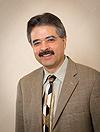Jaime R. Lopez, MD, FACNS