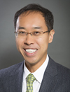 Jong Woo Lee, MD, PhD, FACNS