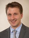 Tobias Loddenkemper, MD, FACNS