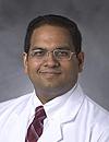 Saurabh R. Sinha, MD, PhD, FACNS