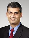 Imran I. Ali, MD, FACNS