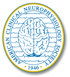 ACNS: American Clinical Neurophysiology Society